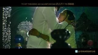 Aami Aajkal Bhalo Aachi (Zulfiqar) HD 720p