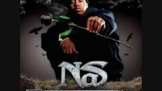 Hip-Hop Samples Pt.6