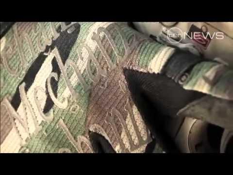 Australia`s Secret War (Part 1/6) - Tour of Duty