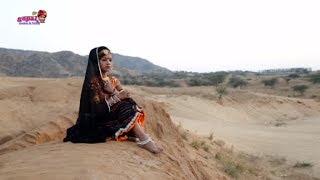 राखी रंगीली का सुपरहिट होली VIDEO SONG - फागण में ओलुडी आवे - Fagan Song #Rajasthani Holi Songs 2018