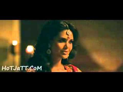Rab Ka Shukrana Jannat 2 Hotjatt Com video