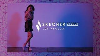 Download Lagu Skecher Street for Women Gratis STAFABAND