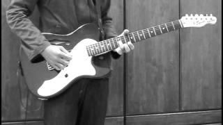 Guy Berryman - Fix You