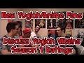 New Yu Gi Oh Fans Discuss Yugioh VRains: Season 1 Ratings + Season 2 Early Impressions