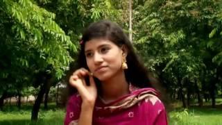 Pagol singer Imran
