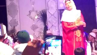 download lagu Habib Seyhan Al Bahar Gambus Tpu Malaka gratis