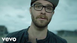 Mark Forster - Bauch und Kopf (Offizielles Video)