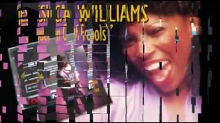 download lagu Queen Of Fools - Jessica Williams 1979 gratis