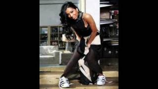 Watch Melanie Fiona Island Boy video