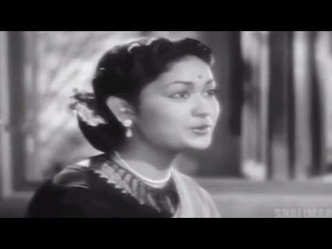 Missamma Movie || Telusukonave Chelli Video Song || Ntr, Anr, Svr, Savitri, Jamuna video