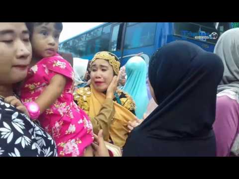Youtube info haji makassar