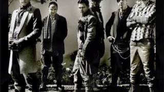 Watch Rammstein Hilf Mir video