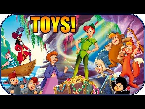 Disney Infinity 2.0 Peter Pan Disney Infinity Peter Pan