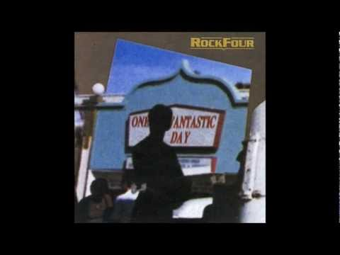Rockfour - Seatbelts