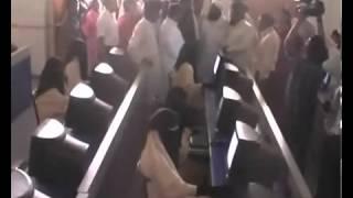 Basni belima (fateh makkha )