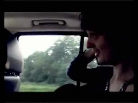 Pete Doherty In 24 Hours (full)