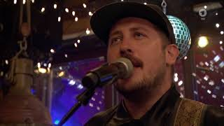 Download Lagu Portugal. The Man - Feel It Still (Inas Nacht - 2017-11-18) Gratis STAFABAND