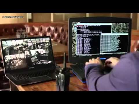 Scorpion Trailer  Sub ITA streaming vf