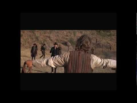 Kris Kristofferson - El Coyote