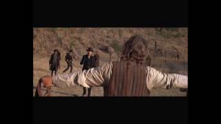 Watch Kris Kristofferson El Coyote video