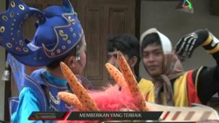 download lagu Bang Jono Singa Dangdut Karya Nada gratis