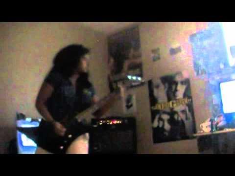 Soundgarden-