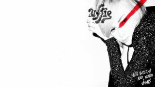 Watch Uffie Our Song video