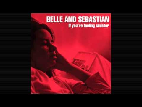 Belle Sebastian - Mayfly