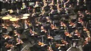 Verdi Aida 39 Marcia Trionfale 39 Bpo Abbado