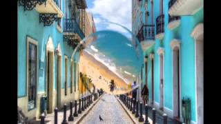 Watch Juan Diego Florez En Mi Viejo San Juan video