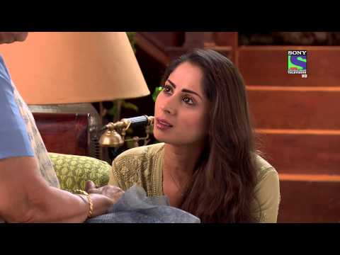 Kehta Hai Dil Jee Le Zara - Episode 62 - 2nd December 2013