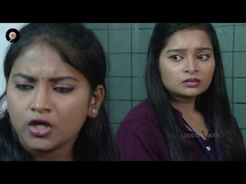Agni Poolu Telugu Daily Serial - Episode 298 | Manjula Naidu Serials | Srikanth Entertainments