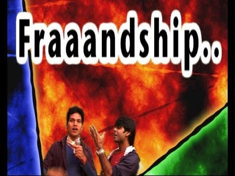 party songs 2013 english violin hits Hit lyrics nonstop hindi mp3 bollywood best music HD album