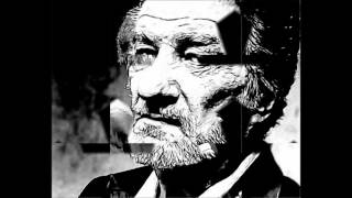 """Eddy Mitchell - """" Le cimetière des Eléphants"""""""