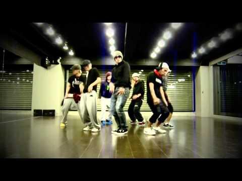 開始Youtube練舞:Only You-羅志祥 | 線上MV舞蹈練舞