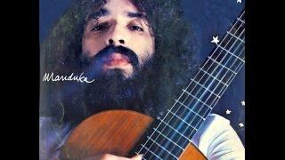 Manduka Manduka 1979 Full Album Completo