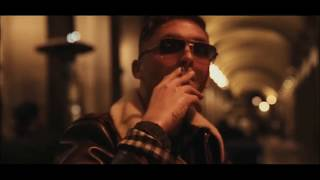 MOLO -Le Mero ft.  (MellemFingaMuzik, Gilli, Benny Jamz) Fan Made Video