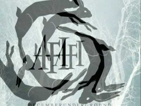 AFI - Kill Caustic