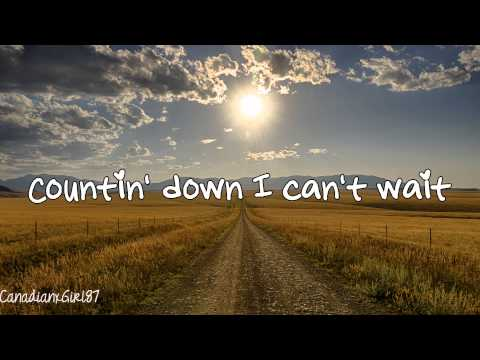 Dan + Shay - Show You Off (Lyrics)