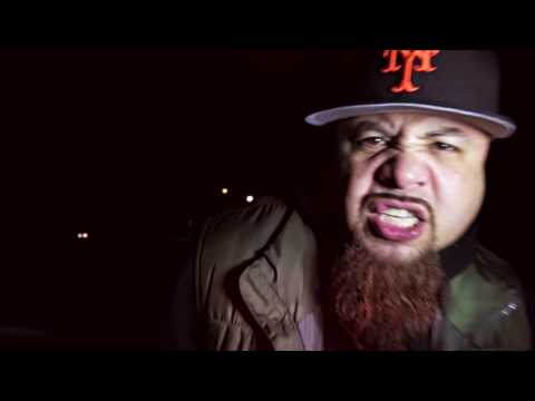 Block McCloud - The Craft (Official Video)