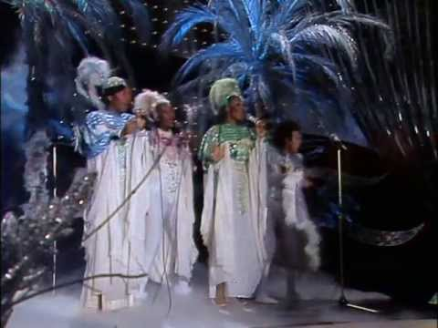 Fantastic Boney.M.The.Concert.1979.