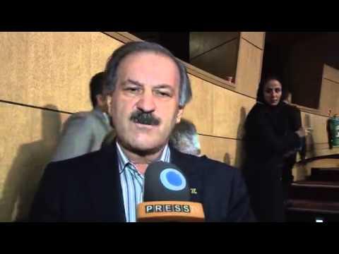 Iran gearing towards M Banking
