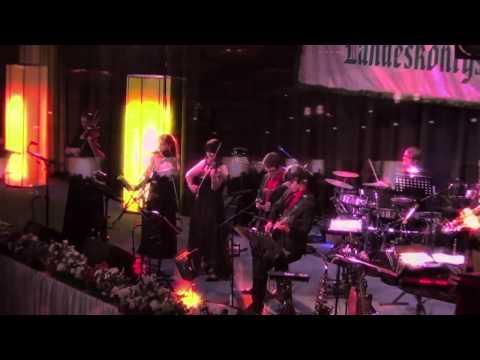 John Miles - Dancin