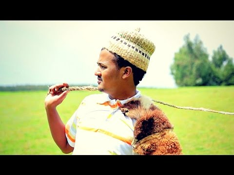 Niway Damtie - Kuru ኩሩ  New Ethiopian Music Official Video