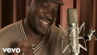Watch Will Downing Something Special video