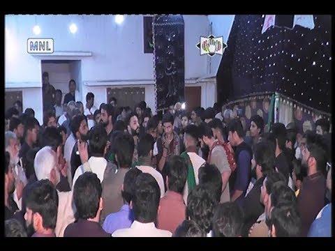 Live Matamdari 26 Muharram 2018 Tatral Chakwal