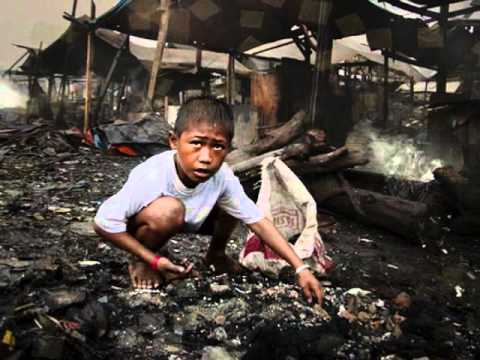 Child labor in the philippines essay