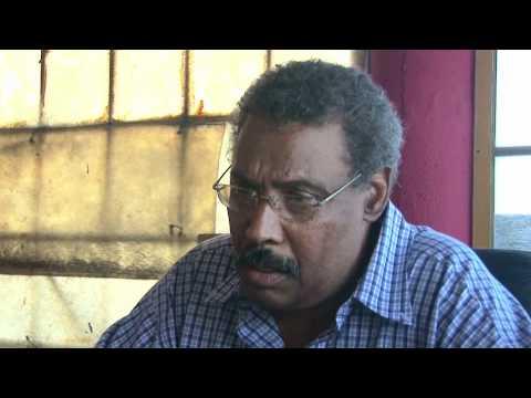 FSTV Special Report: Haiti