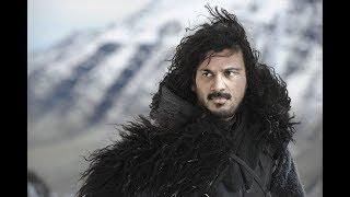 Game Of Thrones Malayalam | Mollywood Actors Fusion Fest 2018 | മലയാളം ഗെയിം ഓഫ് ത്രോൺസ്