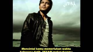Download lagu Judika Aku Yang Disakiti Lirik gratis